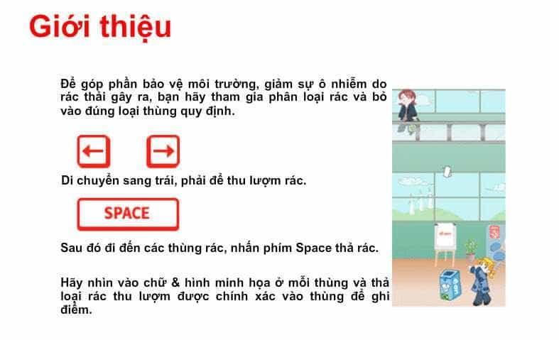game-bao-ve-moi-truong-hinh-anh-1