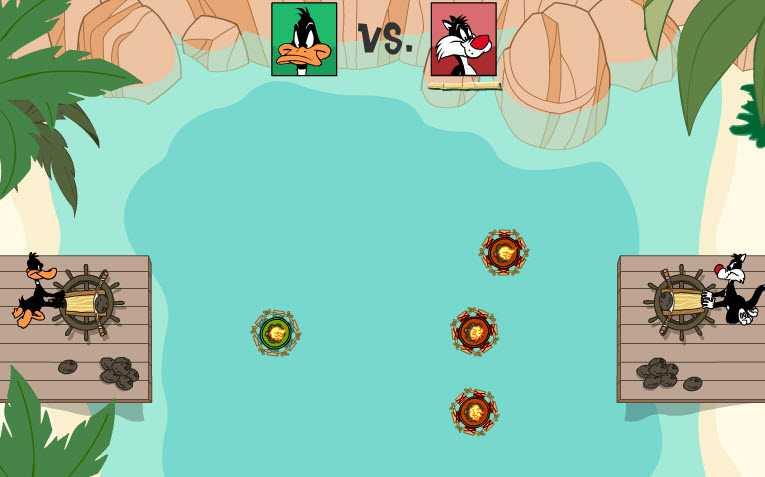 game-bao-ve-ngon-lua-hinh-anh-2