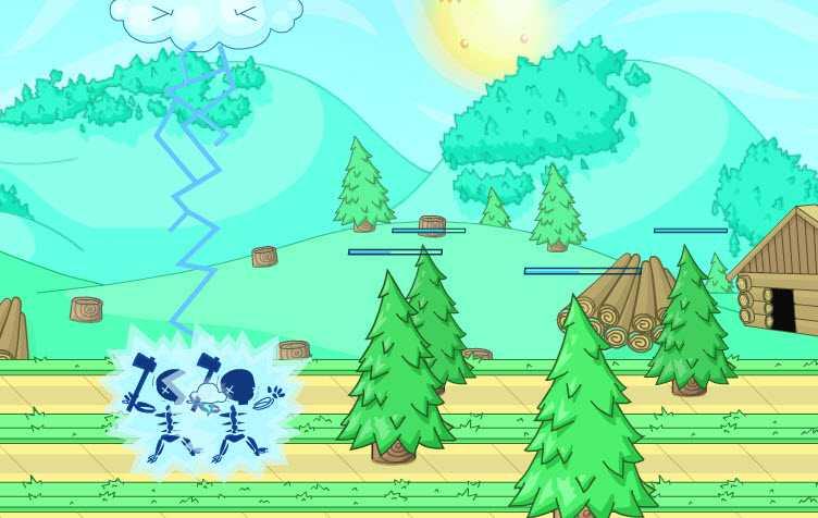 game-bao-ve-rung-hinh-anh-3