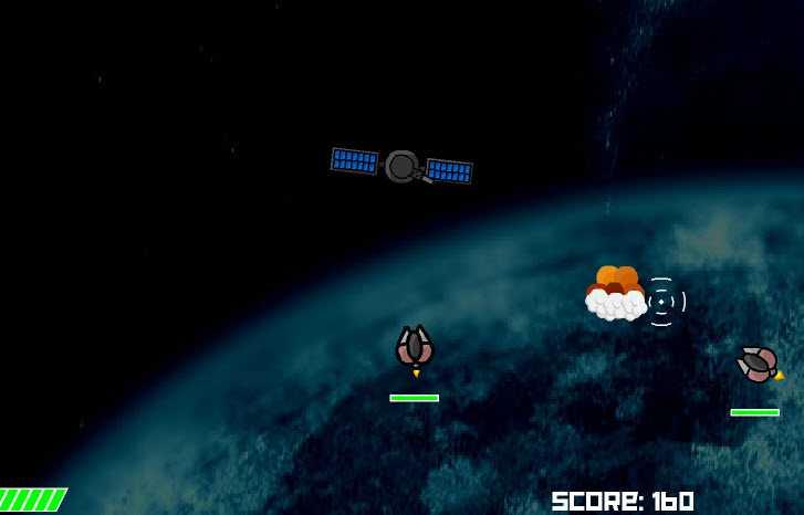 game-bao-ve-sputnik-hinh-anh-2