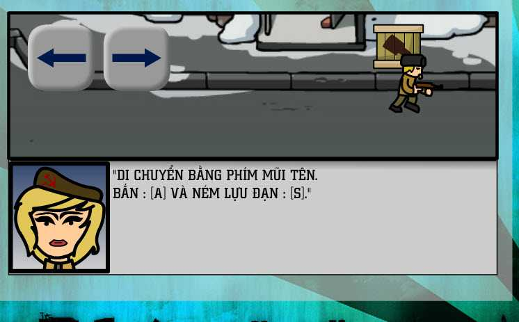 game-bao-ve-stalingrad-hinh-anh-1