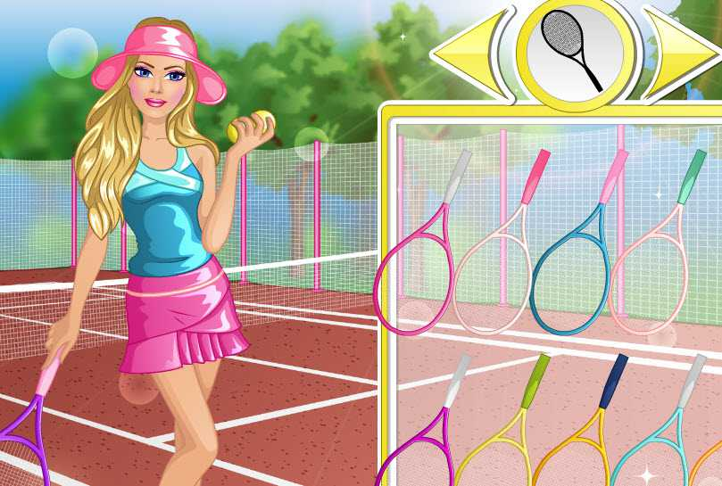 game-barbie-choi-tennis-hinh-anh-1