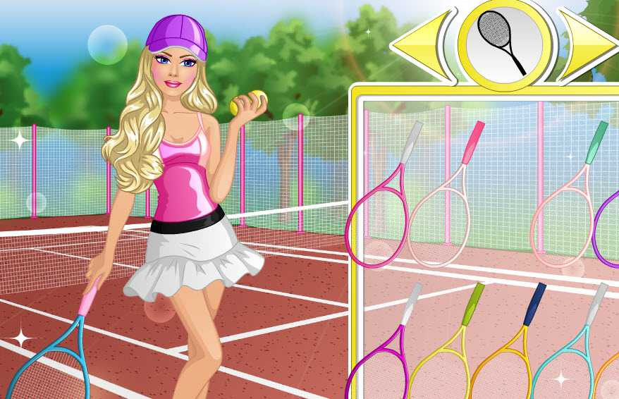 game-barbie-choi-tennis-hinh-anh-3