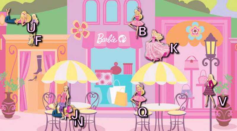 game-barbie-tap-danh-chu-hinh-anh-3