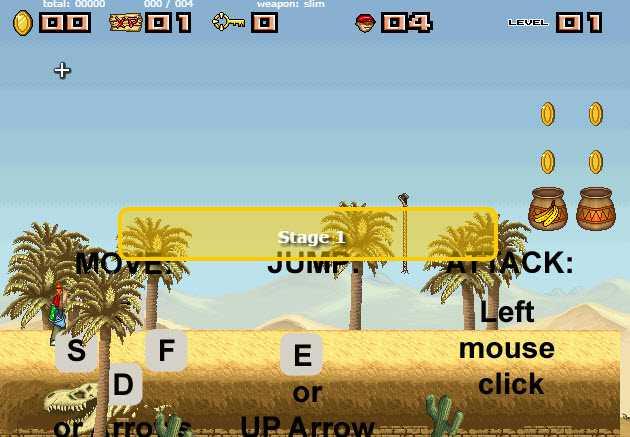 game-barney-phieu-luu-hinh-anh-3