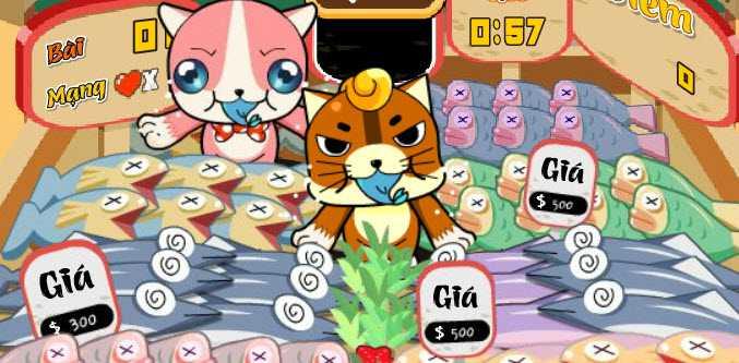 game-bat-meo-an-vung-hinh-anh-2
