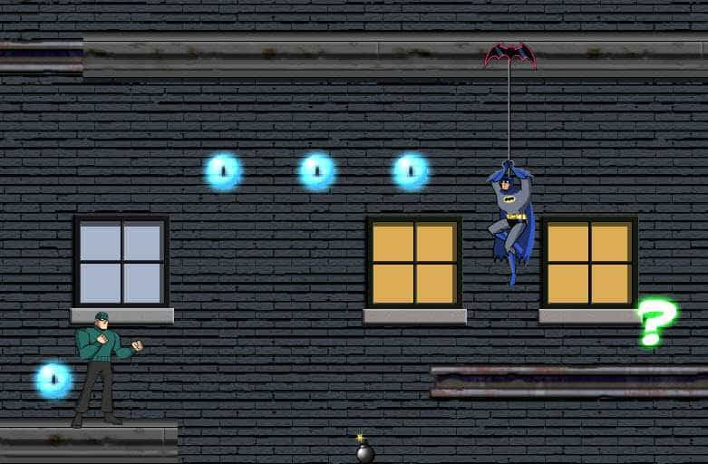game-batman-2-hinh-anh-1