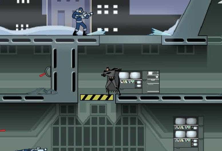 game-batman-3-hinh-anh-3