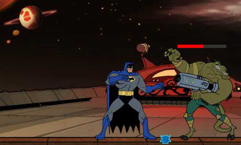 game-batman-4-hinh-anh-3