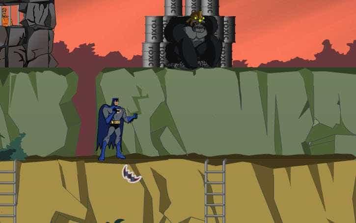 game-batman-6-hinh-anh-2