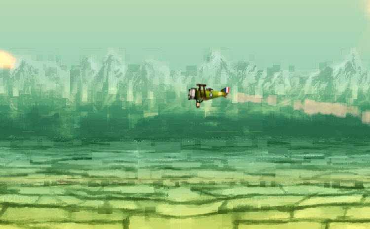 game-bau-troi-bao-lua-hinh-anh-1
