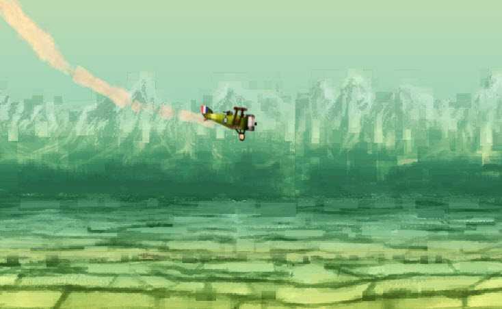 game-bau-troi-bao-lua-hinh-anh-2