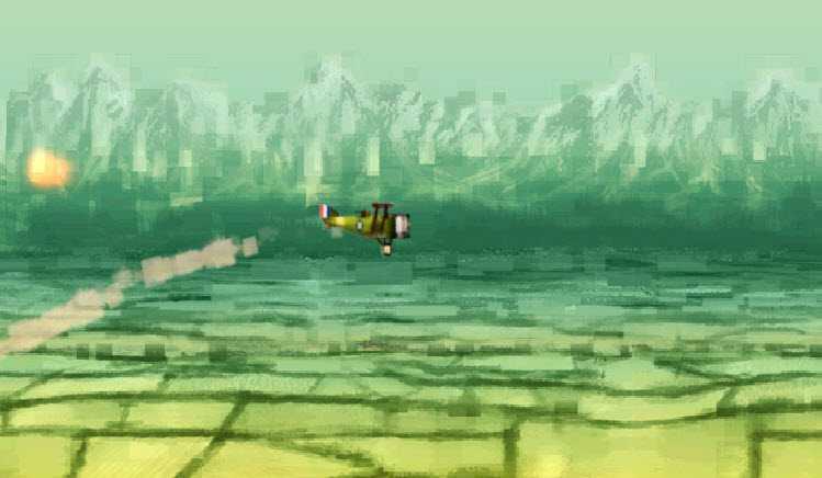 game-bau-troi-bao-lua-hinh-anh-3