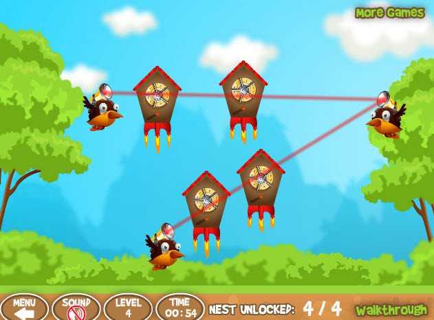 game-bay-chim-thong-minh-hinh-anh-1