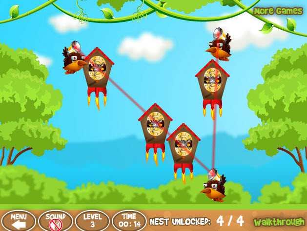 game-bay-chim-thong-minh-hinh-anh-3