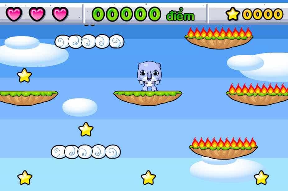 game-bay-len-troi-xanh-hinh-anh-2