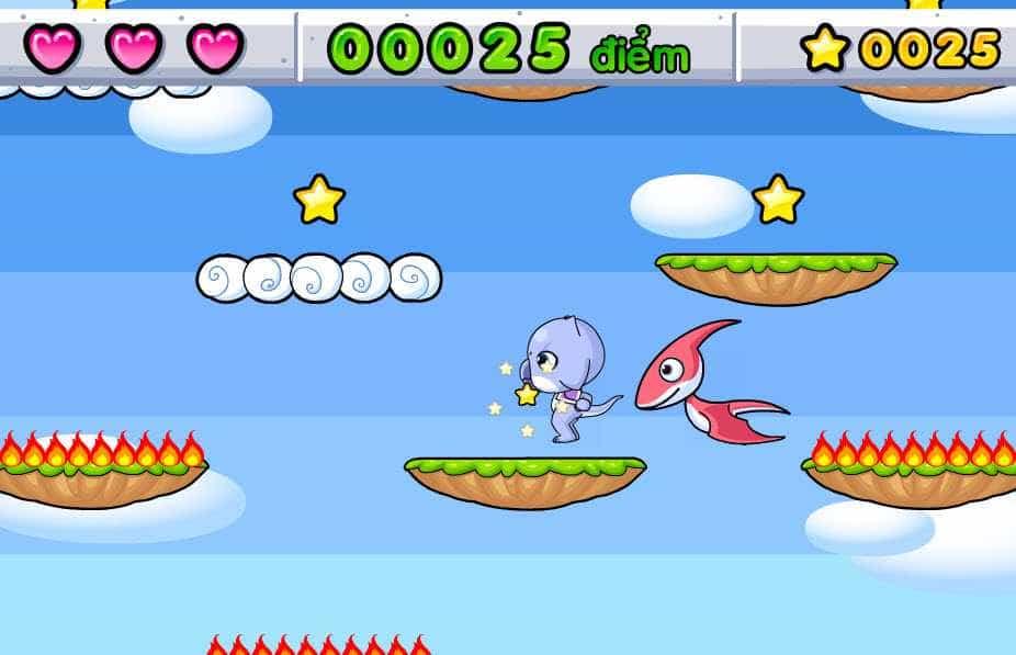 game-bay-len-troi-xanh-hinh-anh-3