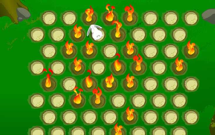 game-bay-tho-hinh-anh-3