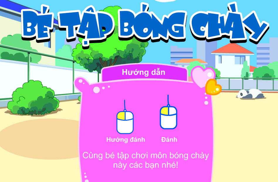 game-be-tap-bong-chay-hinh-anh-1