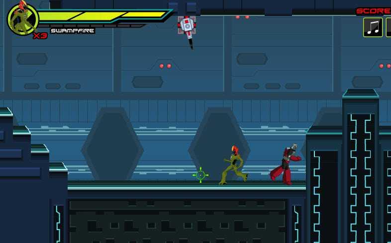 game-ben-10-cuu-alien-hinh-anh-1