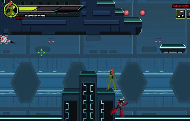 game-ben-10-cuu-alien-hinh-anh-2
