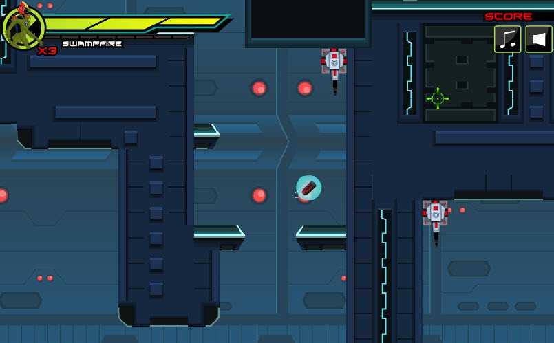 game-ben-10-cuu-alien-hinh-anh-3