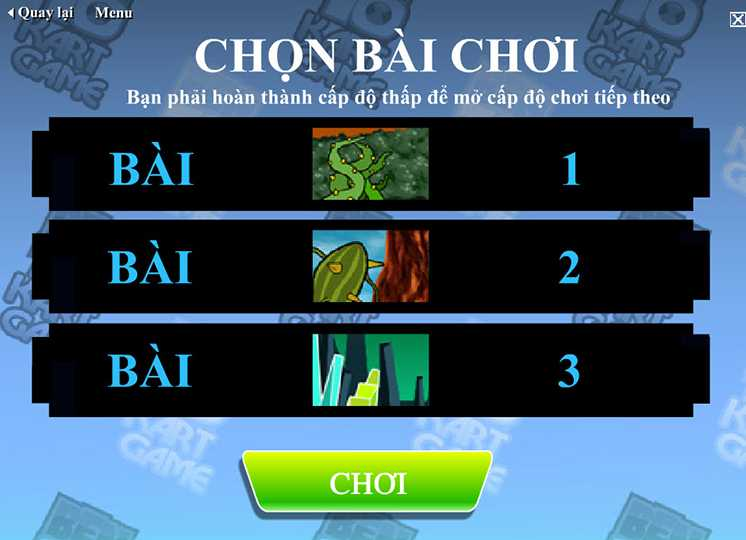Game-ben-10-dua-xe-2-hinh-anh-1