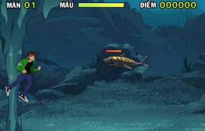game-ben-10-quai-vat-bien-hinh-anh-3