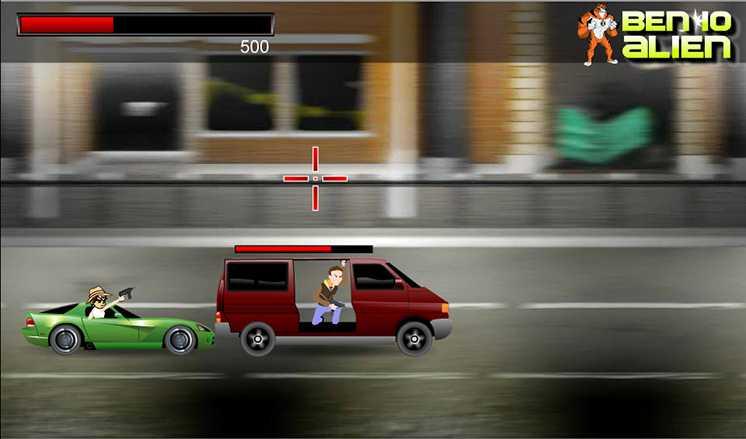 Game-ben-10-tho-san-mafia-hinh-anh-3