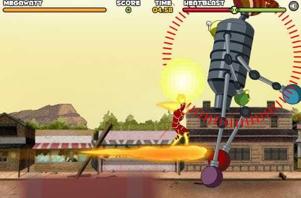 game-ben-vs-robot-hinh-anh-2