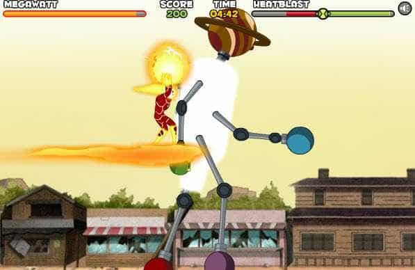 game-ben-vs-robot-hinh-anh-3