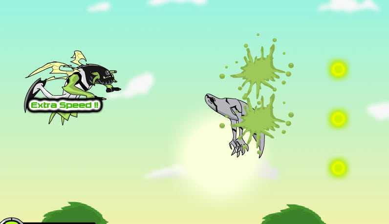 game-ben10-tran-chien-tren-khong-hinh-anh-2