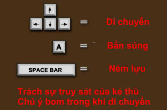 game-biet-kich-phan-2-hinh-anh-1