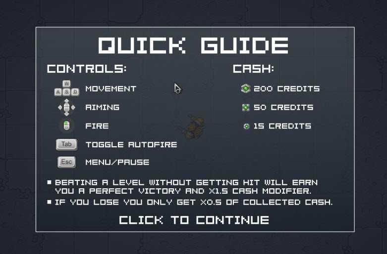 game-binh-doan-robot-hinh-anh-1