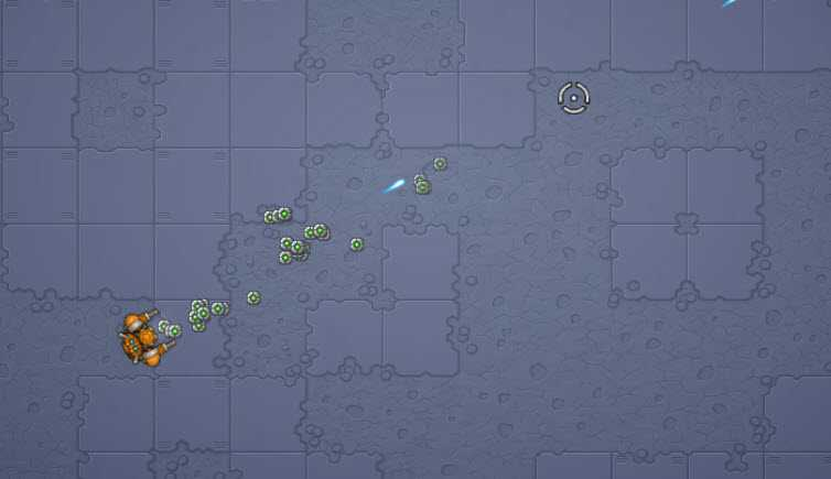 game-binh-doan-robot-hinh-anh-2