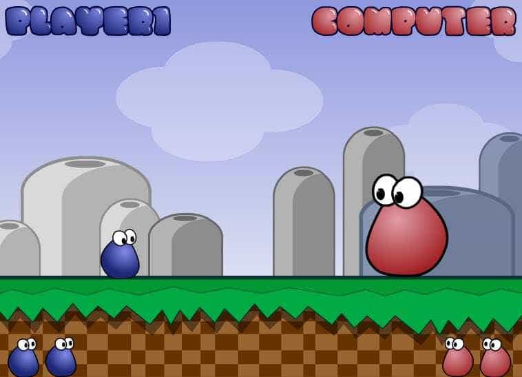 game-blob-2-hinh-anh-2