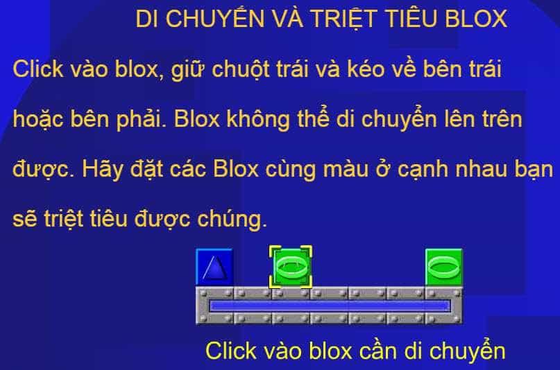 game-blox-1-hinh-anh-2
