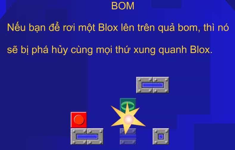 game-blox-1-hinh-anh-3
