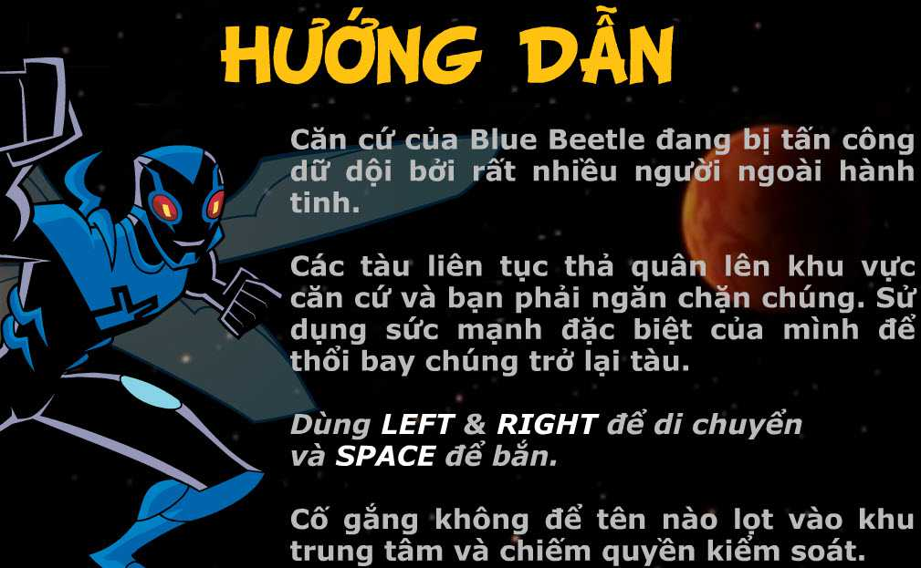 game-blue-beetle-phong-thu-hinh-anh-1