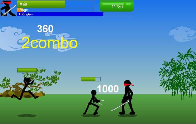 game-bo-ba-stick-hinh-anh-3
