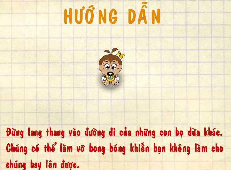 game-bo-dua-hinh-anh-2