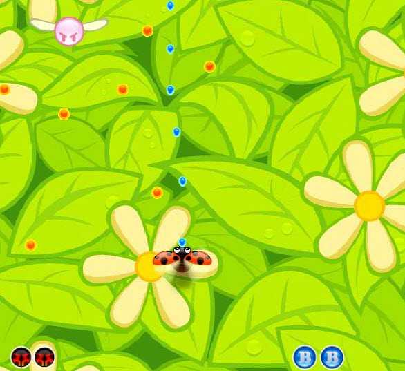 game-bo-dua-khong-chien-hinh-anh-3