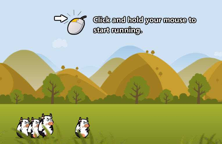 game-bo-sua-noi-gian-3-hinh-anh-1