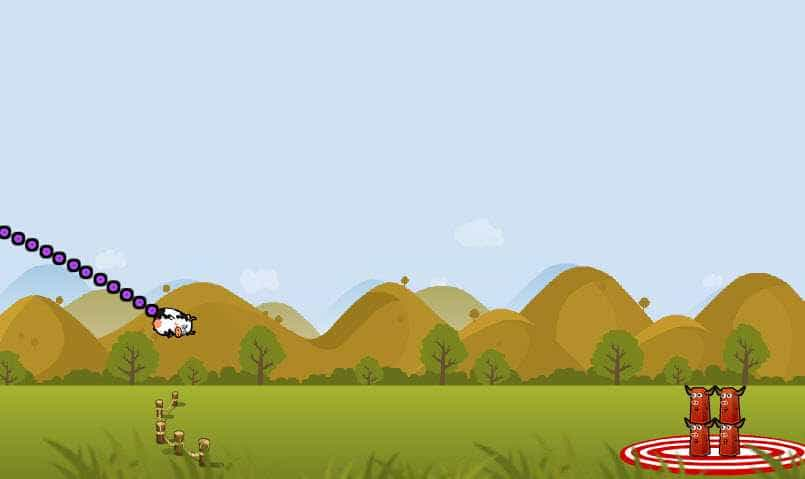 game-bo-sua-noi-gian-hinh-anh-3