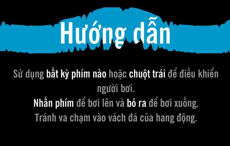 game-boi-duoi-hang-sau-hinh-anh-1