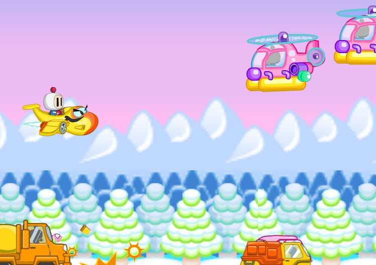 game-bomberman-khong-chien-hinh-anh-3