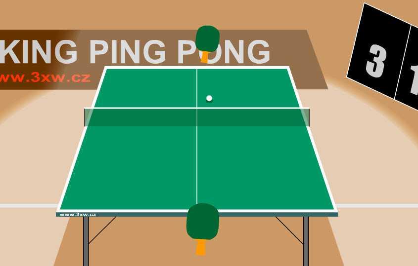 game-bong-ban-hinh-anh-1