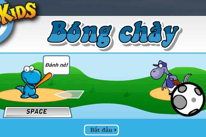 game-bong-chay-2-hinh-anh-1