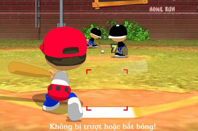 game-bong-chay-3-hinh-anh-3