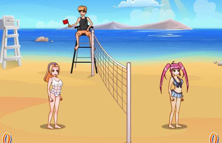 game-bong-chuyen-hot-girl-hinh-anh-3